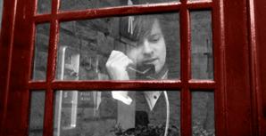 http://diariesofamoviegeek.blogspot.fr/