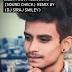 SEETA DEVI TEDI] SONG (SOUND CHECK) REMIX BY (DJ SIRAJ SMILEY)