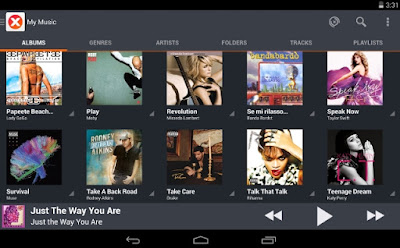musixmatch no ads apk