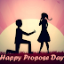 Propose Day 2017 Images, Pictures, SMS, Messages, Quotes & Wishes