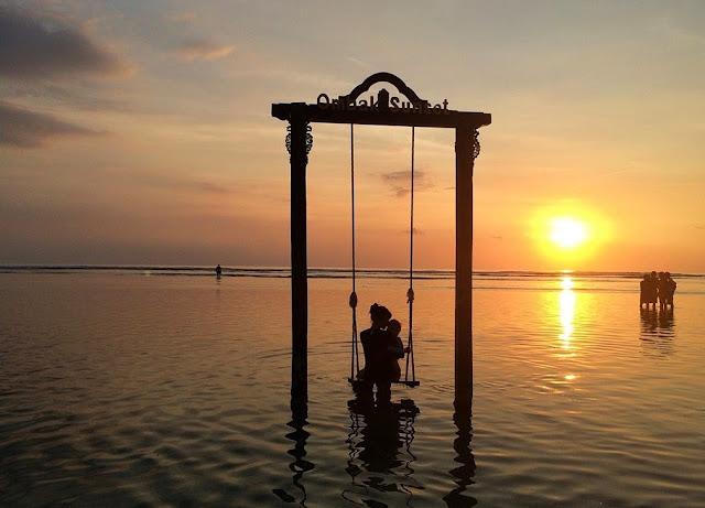 Sunset-Gili-Terawangan