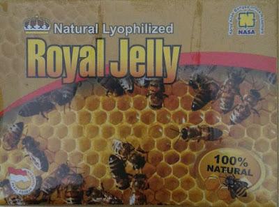 http://www.stockistnasajogja.com/2016/08/natural-royal-jelly-kemasan-baru.html