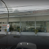 Concessionária da Honda Takai é arrombada em Blumenau