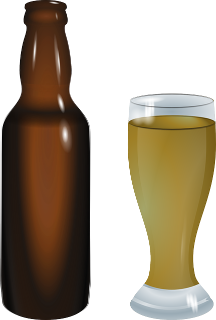 Beer Bottle and glass.jpeg