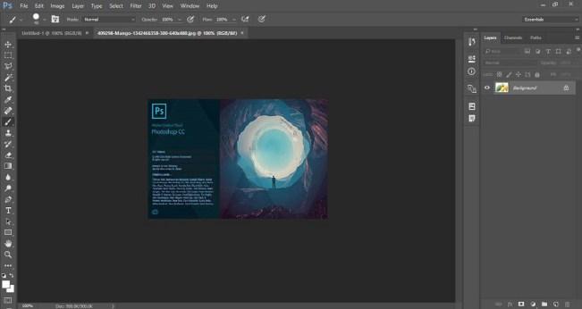 برنامج illustrator cc كامل للماك