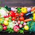 4 Campuran Buah dan Sayuran yang dapat Melancarkan Proses Detoksifikasi Hati
