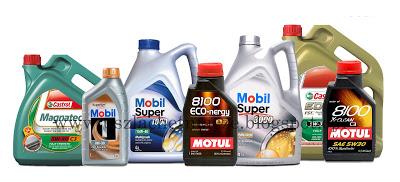 10w40, 5w40, dobierz olej, dobór oleju, ile oleju do silnika, jaki olej do silnika, motul dobierz olej, olej, olej 10w40, olej 5w30, olej 5w40, olej silnikowy, oleje, oleje silnikowe, wymiana oleju, dobierz olej, odpowiedni olej do samochodu, jaki olej do samochodu, nie znam się na olejach