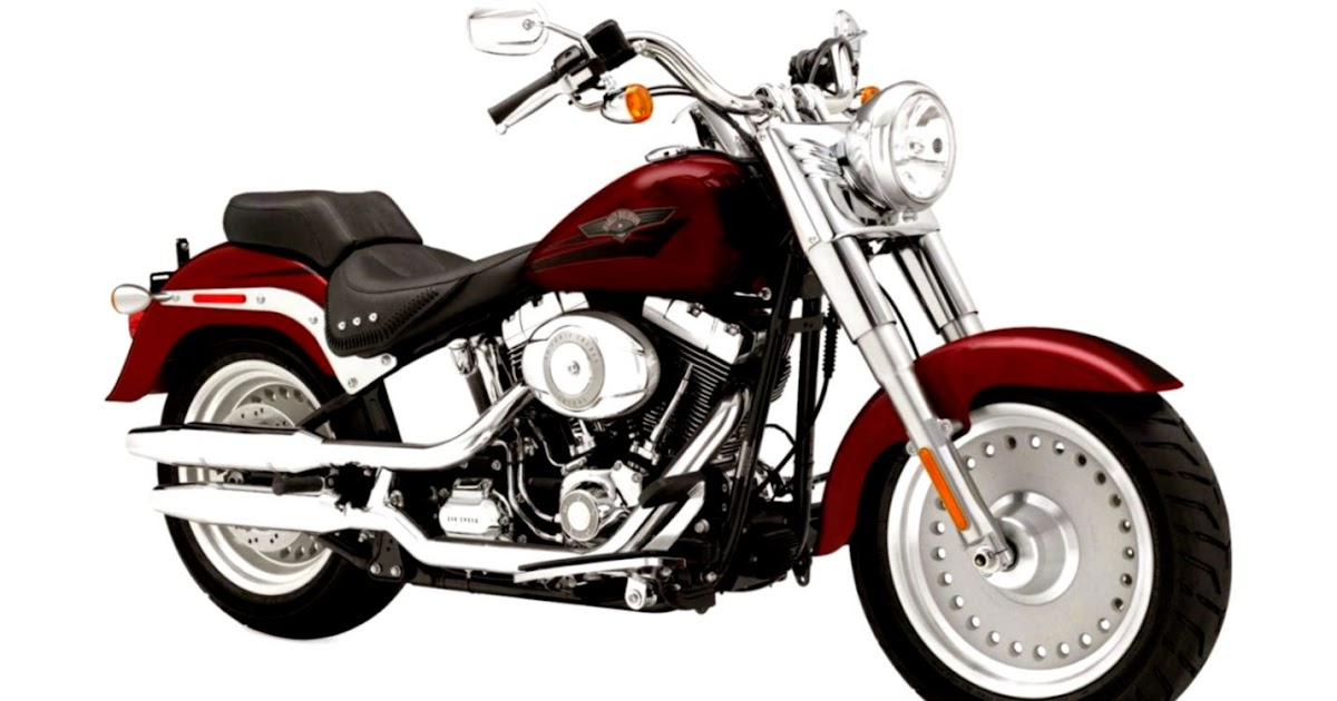 kelley blue book motorcycle hd wallpapers plus. Black Bedroom Furniture Sets. Home Design Ideas