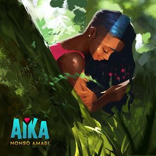 Nonso Amadi - Aika mp3 download