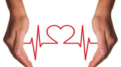 Kiểm soát bệnh tim mạch