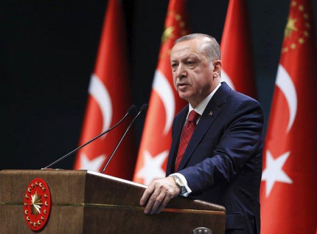 Τουρκία: Νέα εντάλματα σύλληψης σε βάρος 100 στρατιωτικών