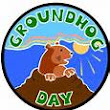 Free printable Groundhog Day lesson plans and activities