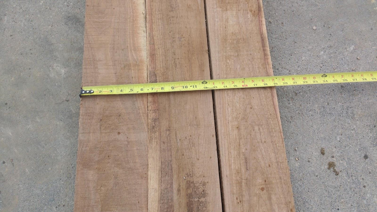 3x8 log siding hand hewn pine - 3x8 Oak Pine