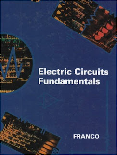 Electric Circuit Fundamentals