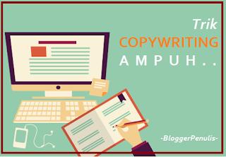 Trik Copywriting Ampuh untuk Promosi Bisnis Anda