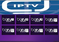 Abonnement IPTV M3u pour les chaînes cryptées sur votre PC, Android