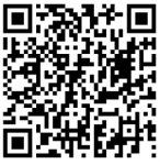 Xbox Music for Windows Phone QR Code