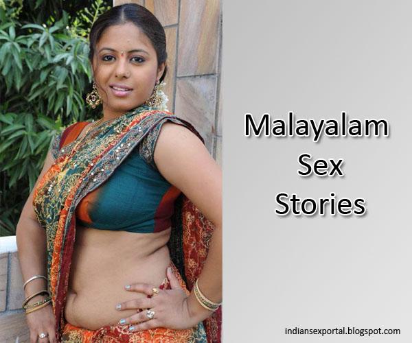 Sexy Storys Malayalam