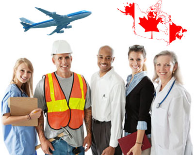 Latest Jobs In USA, Canada And Dubai - Over 3,500 Jobs Available - Apply Now