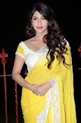 sonarika latest sizzling photos-thumbnail-4