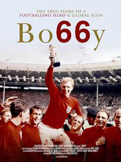Watch Bobby (2016) movie free online