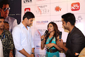 Spyder Audio Launch-thumbnail-37