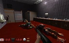 LINK DOWNLOAD GAMES DUKE NUKEM N64 ISO PC GAMES CLUBBIT