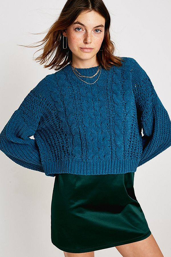545934c10085 What Lexie Loves  Out Of My Comfort Zone Winter Clothing Wishlist