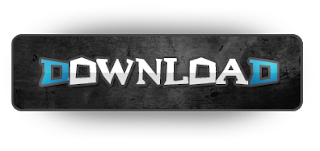 Afrokillerz - Raiva Download Mp3