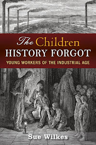Children History Forgot