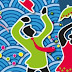 Sesc realiza Baile Azul e Branco em Arcoverde, PE