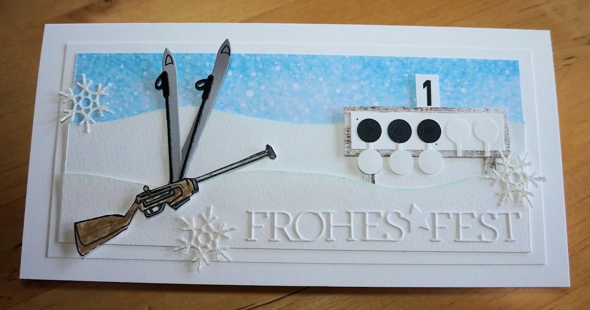 handwerk aus papier ein besonderes weihnachtsgeschenk. Black Bedroom Furniture Sets. Home Design Ideas