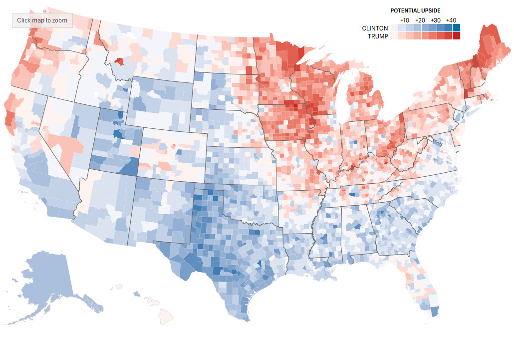 http://projects.fivethirtyeight.com/clinton-trump-vote-maps-2016/