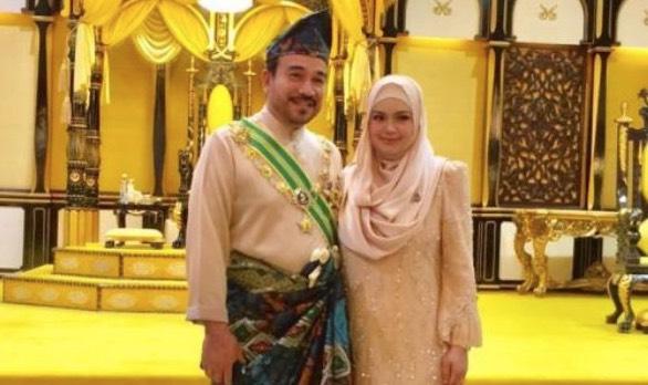 Beza Gelaran Tun, Tan Sri Dan Datuk @ Dato' Yang Ramai Tak Tahu