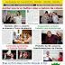 Destaques da Ed. 312 - Jornal do Brás
