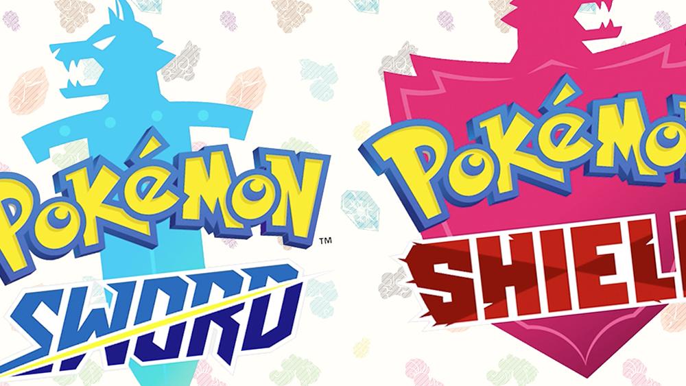 Sei titoli più belli di Pokémon Spada e Pokémon Scudo.
