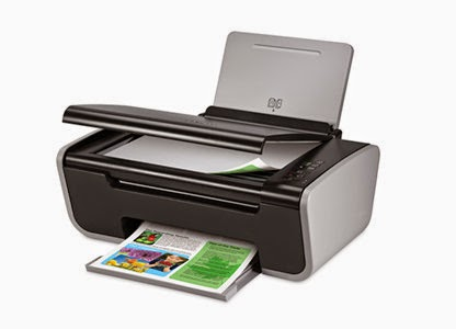 pilote lexmark x2670 windows 8