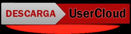 SpyHunter 4 Pro v4.23.2.4686