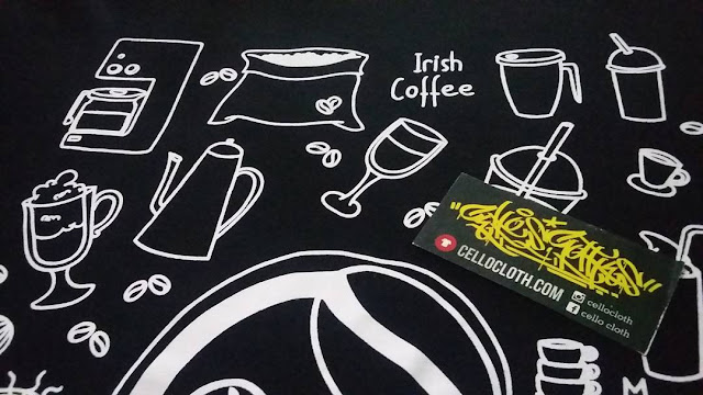 kaos kopi, desain baju kopi, kaos penggemar kopi, kaos filosofi kopi, desain kaos kopi, kaos pecinta kopi, kaos coffee, kaos kopi hitam, kaos gambar kopi, sablon kaos kopi, sablon desain baju kopi, sablon kaos penggemar kopi, sablon kaos filosofi kopi, sablon desain kaos kopi, sablon kaos pecinta kopi, sablon kaos coffee, sablon kaos kopi hitam, sablon kaos gambar kopi