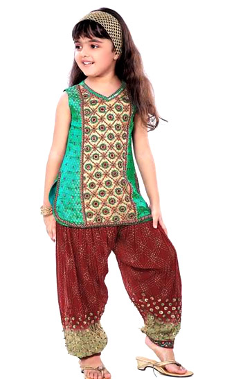 Latest Collection Of Clothes For Kids Latest Fashionable