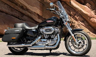 sportster 1200 superlow t my 2019