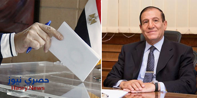 سامي عنان يعلن ترشحه في إنتخابات الرئاسة المصرية 2018