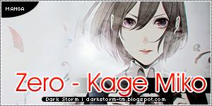 http://darkstorm-tm.blogspot.com/2015/04/zero-kage-miko.html