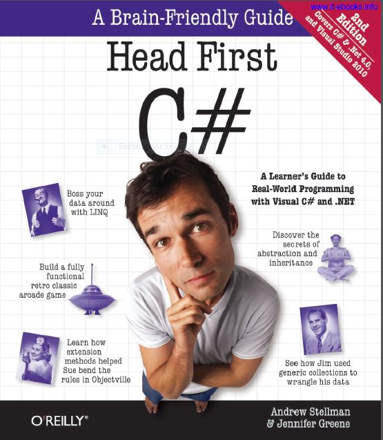 head first ruby a brain-friendly guide pdf download