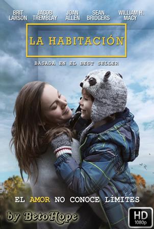 La Habitacion [1080p] [Latino-Ingles] [MEGA]