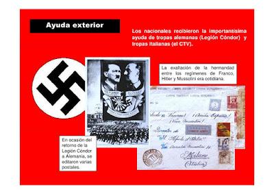 cartas-en-tiempos-de-guerra19361945-26-7