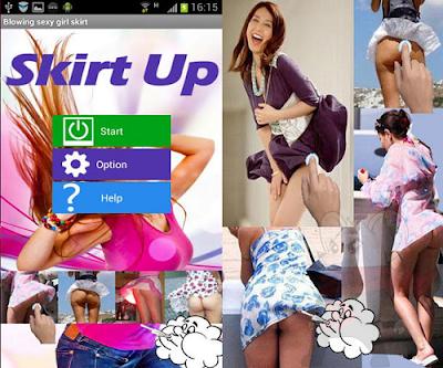 Game Android Hot Khusus Dewasa Terbaru
