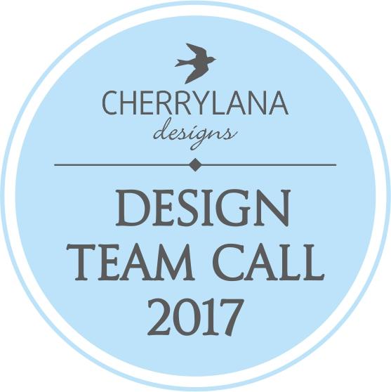 Хочу в ДК Cherrylana designs