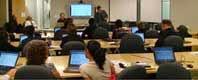 pembelajaran elearning dalam kelas