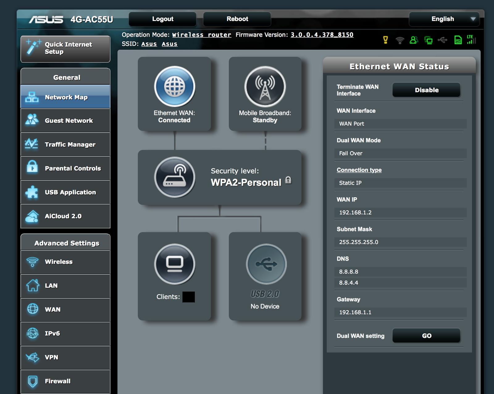 mobilt bredband ftg tillägg